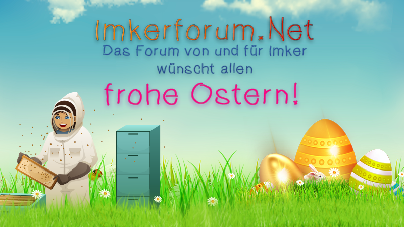 frohe-ostern.png